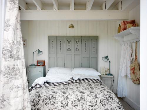 Charmante Wohnideen fürs Schlafzimme - Wohnen & Garten