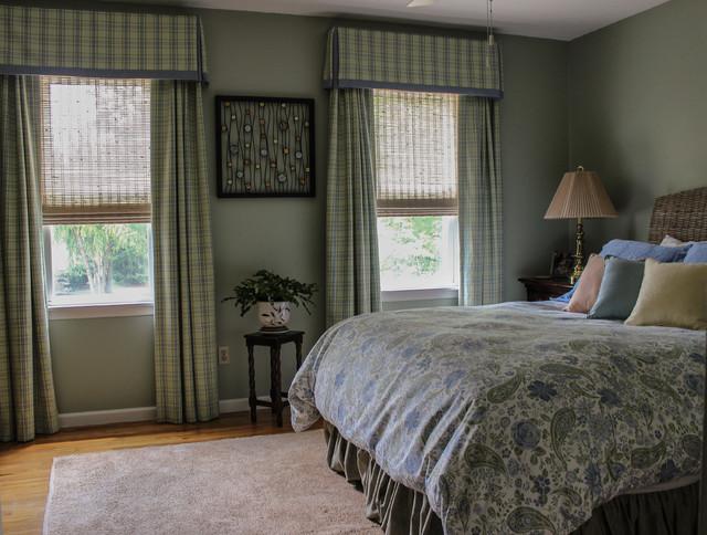 Transitional Bedroom Cincinnati By Exciting Windows Apollo