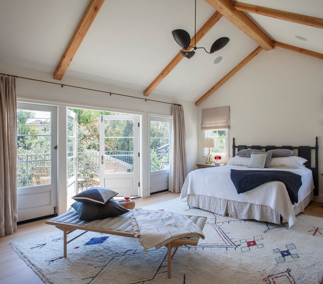 Small Apartment Bedroom West Elm Bedroom Ideas Bedroom Design Houzz Lighting Ideas For Bedroom: Windsor Square Traditional