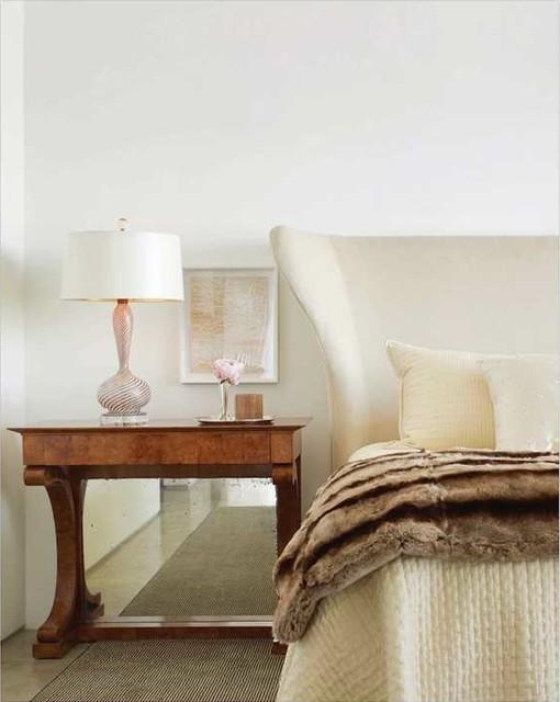 kisabeth furniture furniture accessories