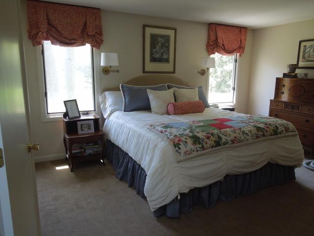 Winter 2013 traditional-bedroom