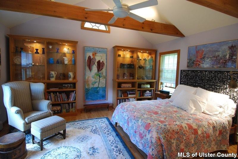Woodstock Home Staging for Sale
