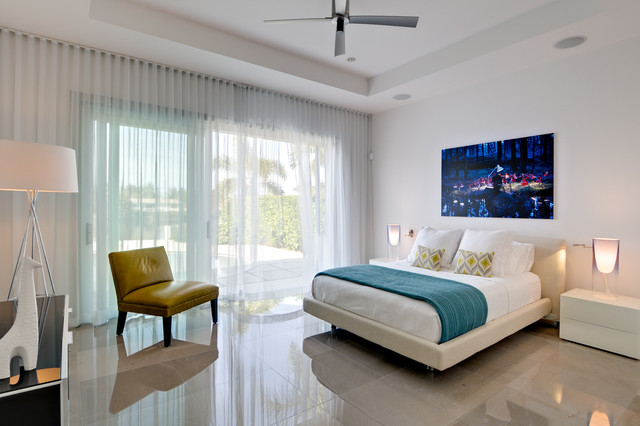 wow award winner fort lauderdale contemporary bedroom other