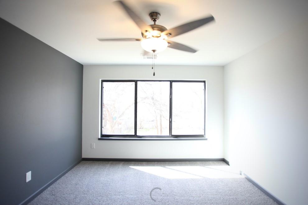 XXTwo | 1718-NE16 - Modern - Bedroom - Oklahoma City - by ...