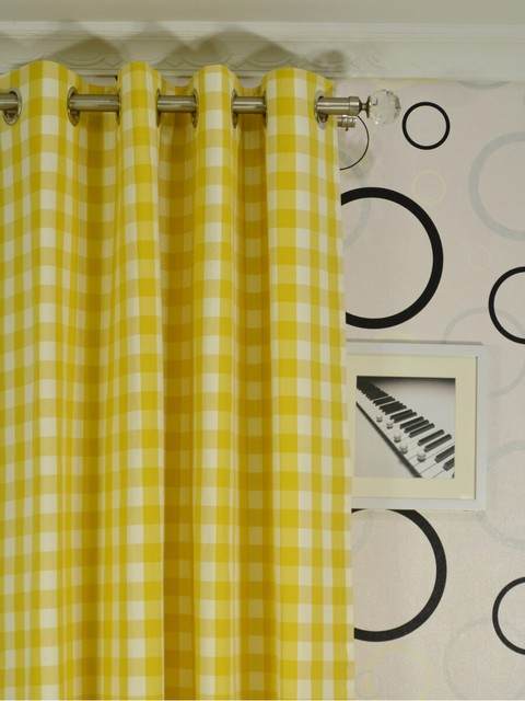 Yellow Curtains For The Bedroom What To Paint The Walls Pictures To .