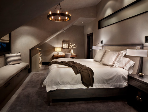 perfect using earthy tones in the bedroom home luv with earthy bedroom earthy bedroom minimalist - Earthy Bedroom Ideas