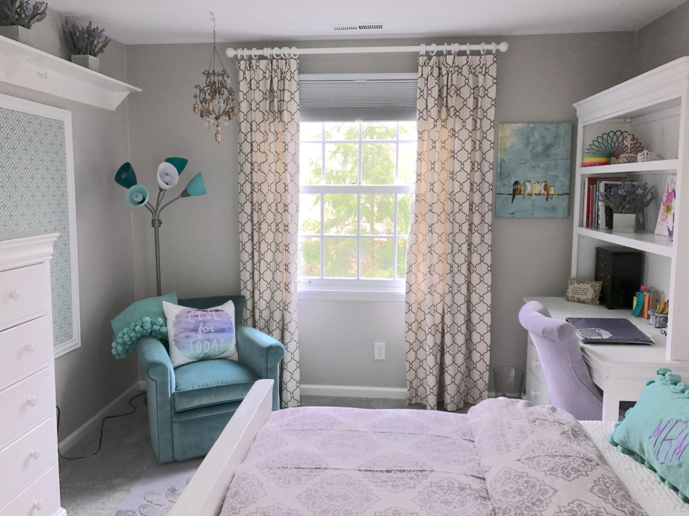 Where to Hang Wind Chimes in Bedroom