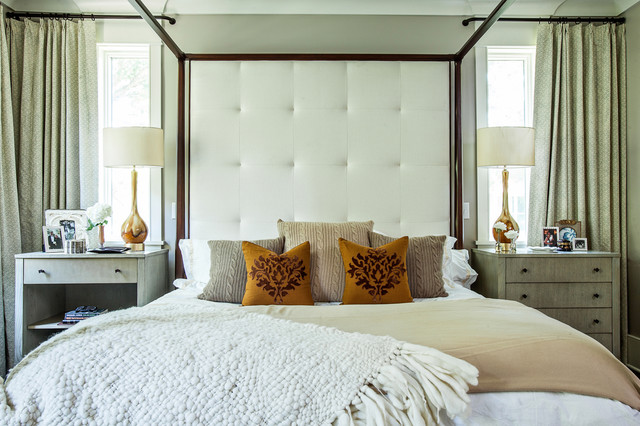 youthful haven contemporary bedroom charleston by