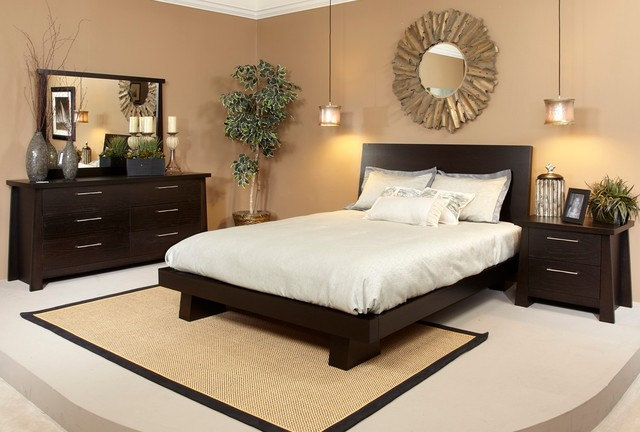 Image Result For Zen Bedroom Furniture