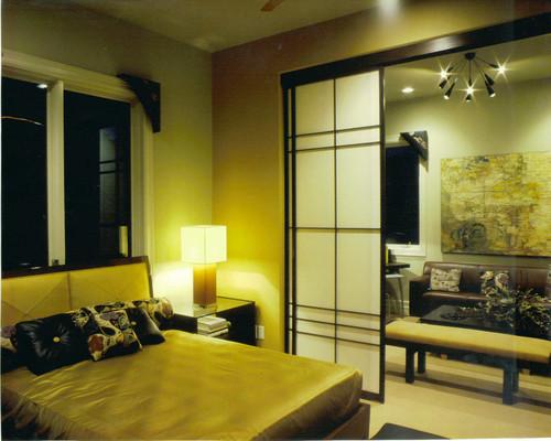Interior Design Blog By Patrick Landrum Austin Multi