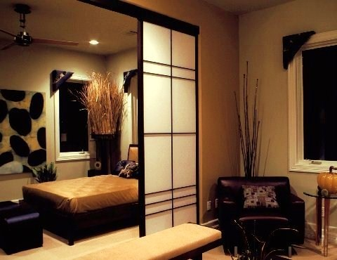 Stunning Zen Inspired Decor Ideas - Best idea home design .