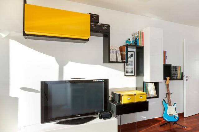 Location appartement meublé paris longue durée fraîche bureau plan