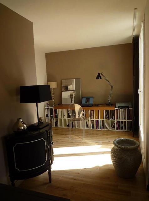 am nagement int rieur et ext rieur. Black Bedroom Furniture Sets. Home Design Ideas