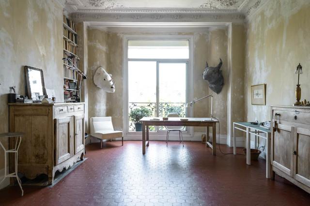 appartement rue paradis marseille m diterran en bureau domicile marseille par sabine. Black Bedroom Furniture Sets. Home Design Ideas