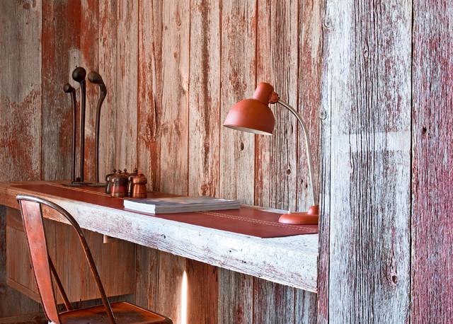 bardage vieux bois de r cup ration. Black Bedroom Furniture Sets. Home Design Ideas