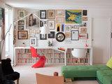Home-working : Comment organiser un espace de travail chez soi ? (13 photos) 3