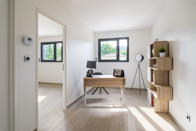natigreen 5 chambres. Black Bedroom Furniture Sets. Home Design Ideas