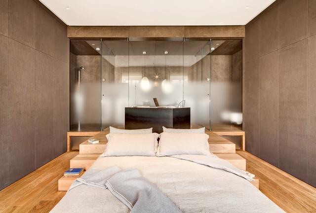 Camere da letto torino cristallo hotel torino camera da for Bandera arredamenti