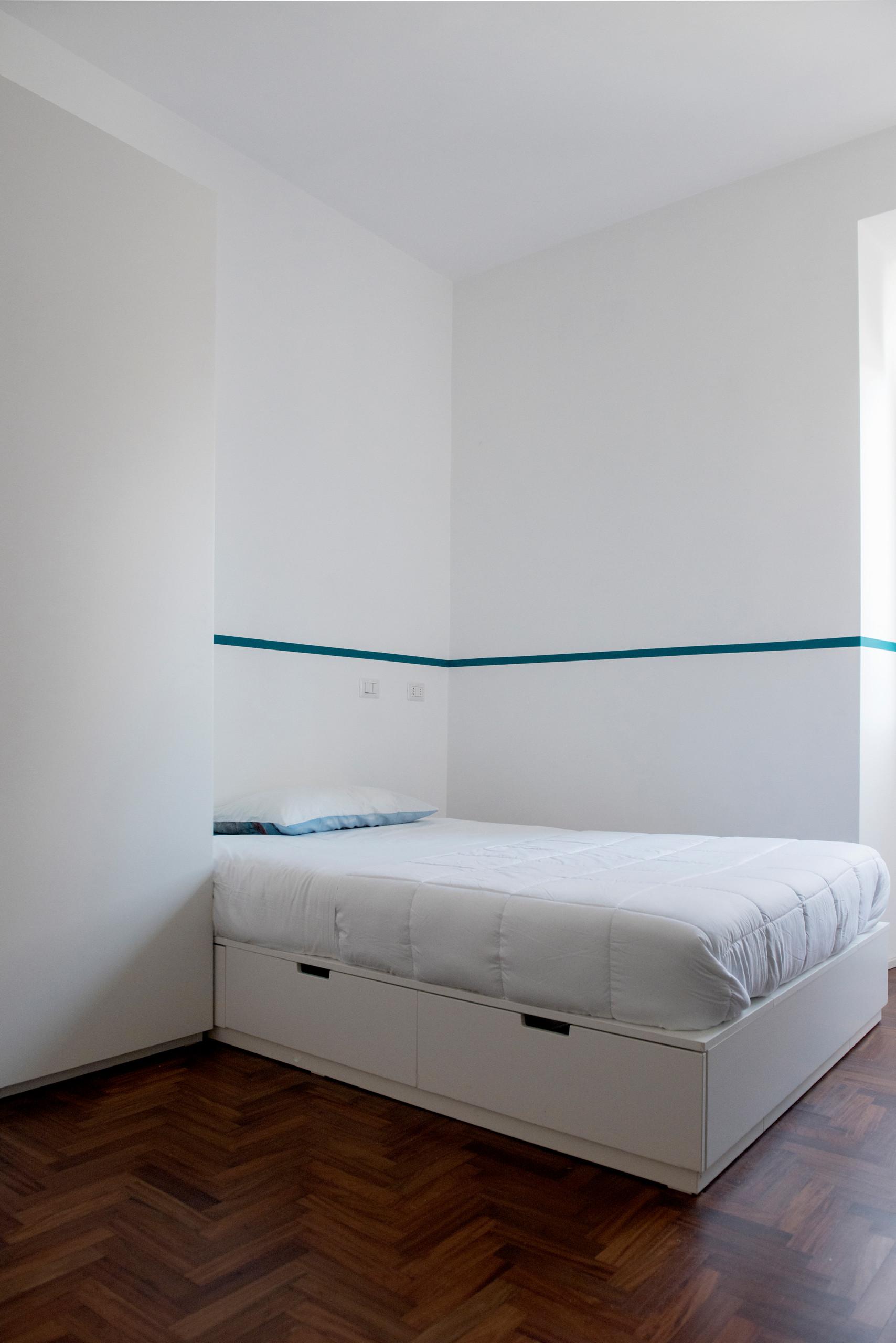 Appartamento San Giovanni