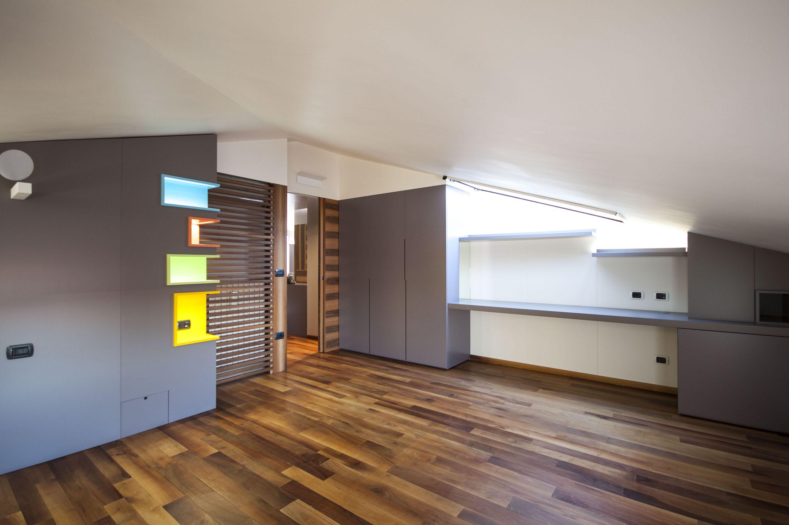 Appartamento_VAL_21.1