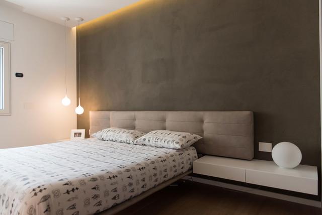 Applique camera da letto best applique moderna da parete design