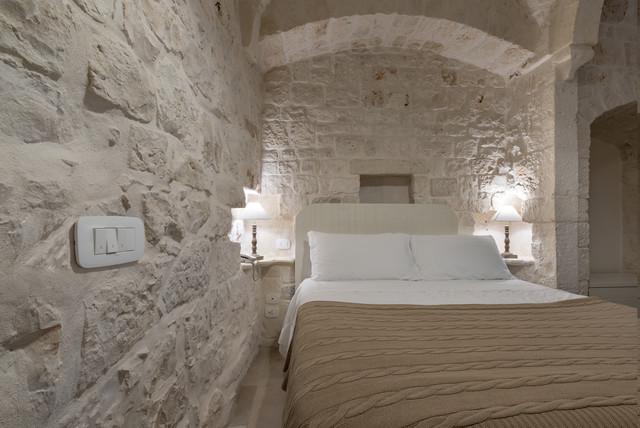Camera da Letto | Masseria Country Resort, Ostuni (BR ...