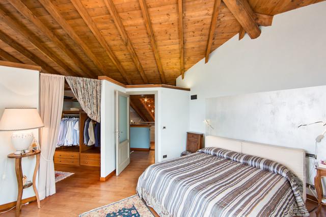 Camere in campagna camera da letto altro di for Camera da letto di campagna francese