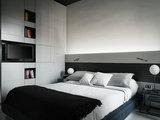 7 Domande per Progettare la Camera da Letto dei Tuoi Sogni (11 photos) - image moderno-camera-da-letto on http://www.designedoo.it