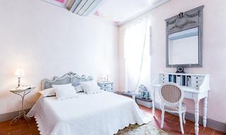 Tenda per la camera da letto - Foto e idee | Houzz