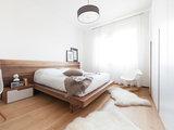 7 Domande per Progettare la Camera da Letto dei Tuoi Sogni (11 photos) - image contemporaneo-camera-da-letto on http://www.designedoo.it