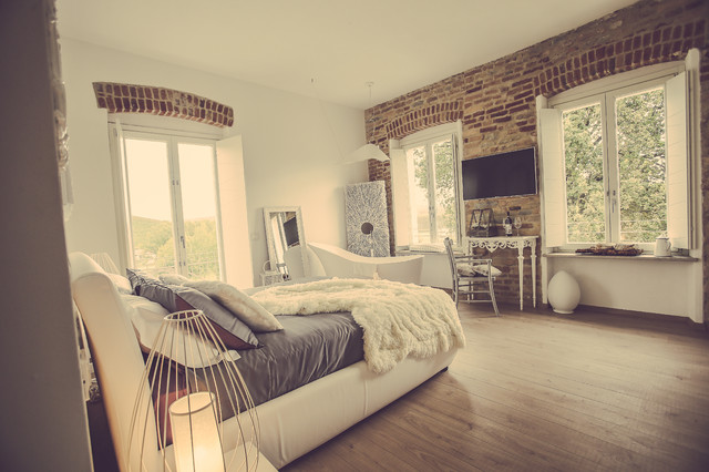 """Langhe country house suite """"il gelso""""   shabby chic style   camera ..."""