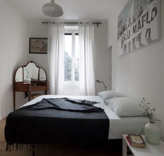 Camera da letto - Design, Foto e Idee per Arredare