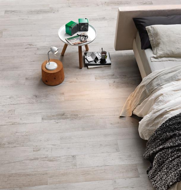 Pavimenti per camere da letto gy18 pineglen - Camera da letto con parquet ...