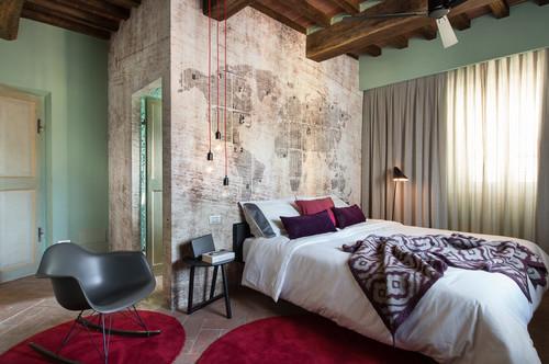 Come progettare la camera da letto dei tuoi sogni ...