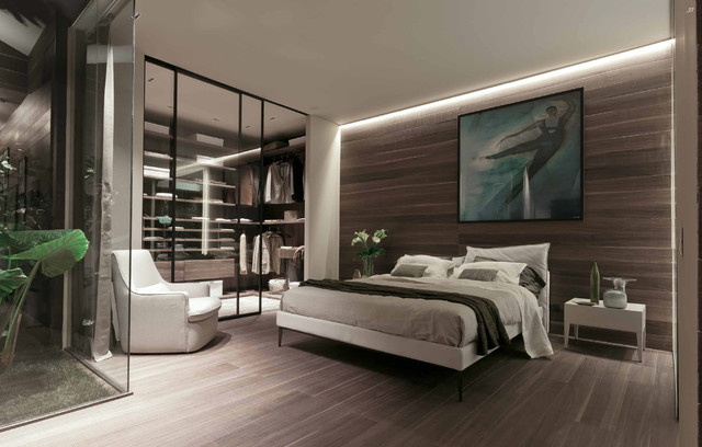 Armadio per camera da letto - Foto e idee | Houzz