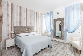 Camera da letto shabby-chic style - Design, Foto e Idee per ...