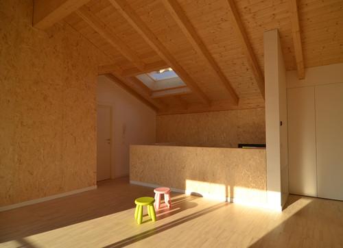 Pro e contro case prefabbricate in legno idealista news for Xlam prezzo