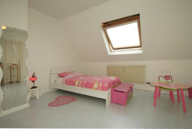 Am nagement int rieur maison - Amenagement chambre d enfant ...