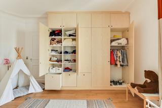Comment ranger sa maison avec un home organiser ? 1