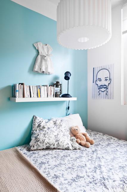 loft bordeaux bacalan industriel chambre d 39 enfant bordeaux par marie dumora 161 degr s. Black Bedroom Furniture Sets. Home Design Ideas
