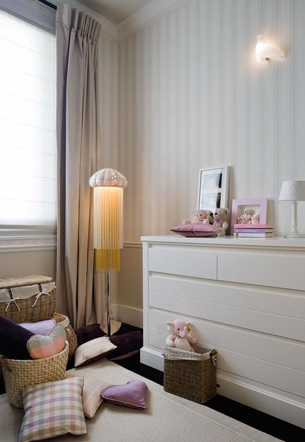 Appartement boulogne billancourt - Mobilier jardin amazon boulogne billancourt ...