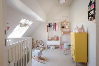 chambre de bebe avec moquette photos