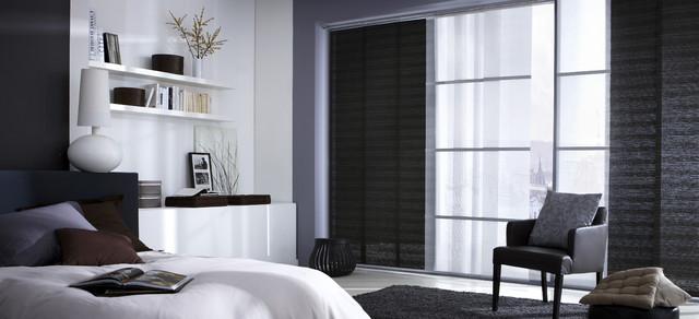panneau japonais pour cuisine 20170924222548. Black Bedroom Furniture Sets. Home Design Ideas