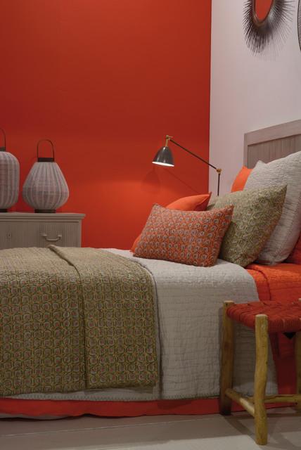 ambiance blanc d 39 ivoire classique chic chambre paris par blanc d 39 ivoire. Black Bedroom Furniture Sets. Home Design Ideas