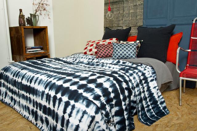 ambiance le monde sauvage asiatique chambre paris par le monde sauvage. Black Bedroom Furniture Sets. Home Design Ideas