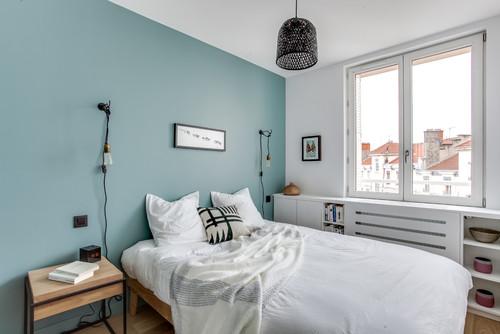 Awesome Accessori Camera Da Letto Photos - House Design Ideas 2018 ...