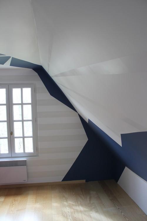 chambre originale