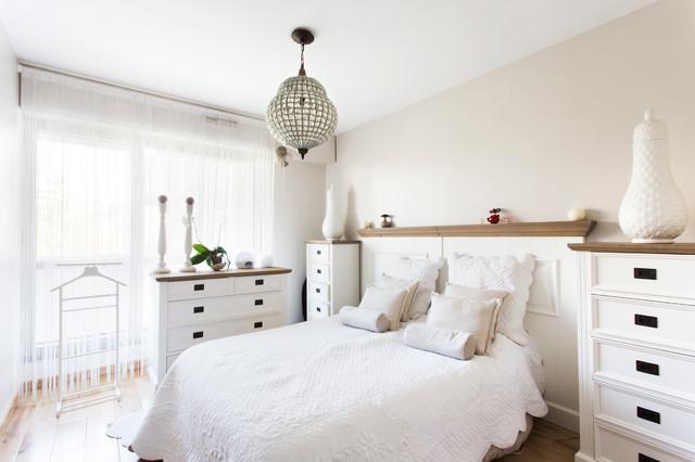 Camera Da Letto Stile Parigi : Appartamento di alta classe in affitto al mese con camere da