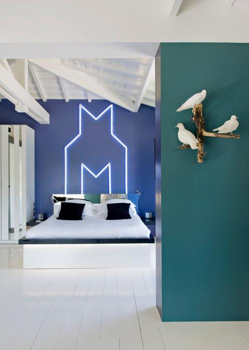 sondage carrelage parquet ou moquette dans les chambres. Black Bedroom Furniture Sets. Home Design Ideas