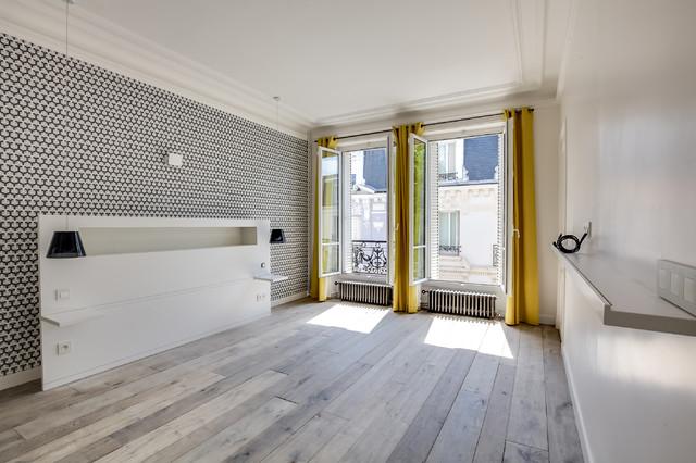 h tel particulier versailles. Black Bedroom Furniture Sets. Home Design Ideas